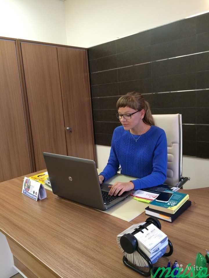 Работа в подольске бухгалтер на дому консультации бухгалтера для ип в екатеринбурге