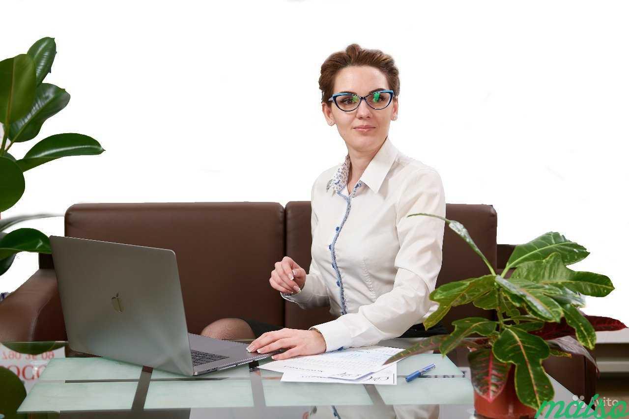 Работа на дому главным бухгалтером в москве от бухгалтер для ип в симферополе