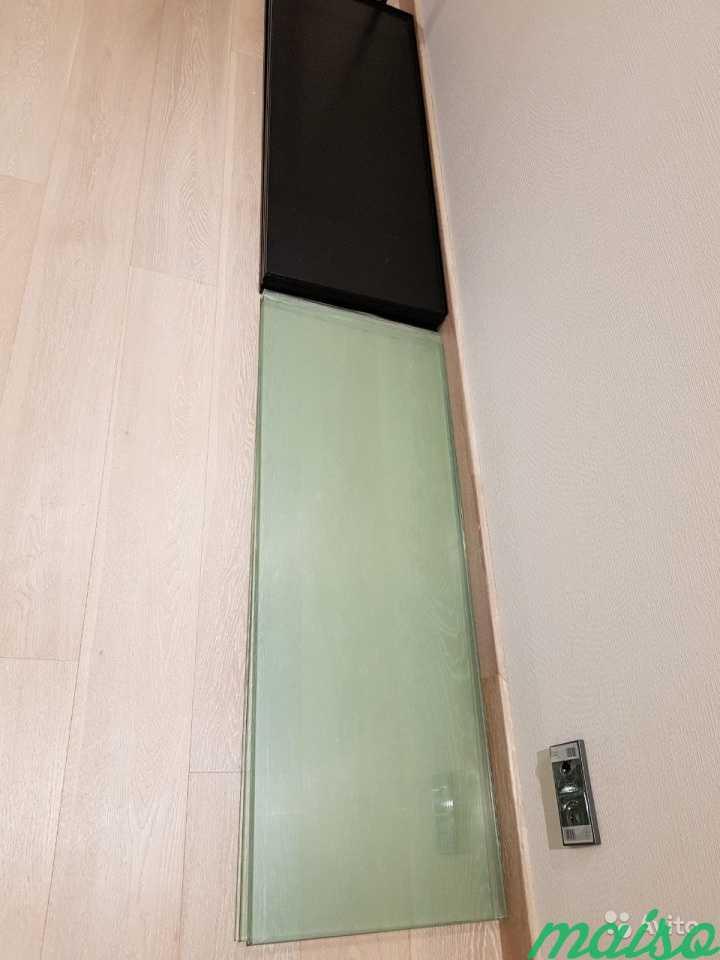 Продам лофт стеллаж для дома, магазина, шоурума в Москве. Фото 3