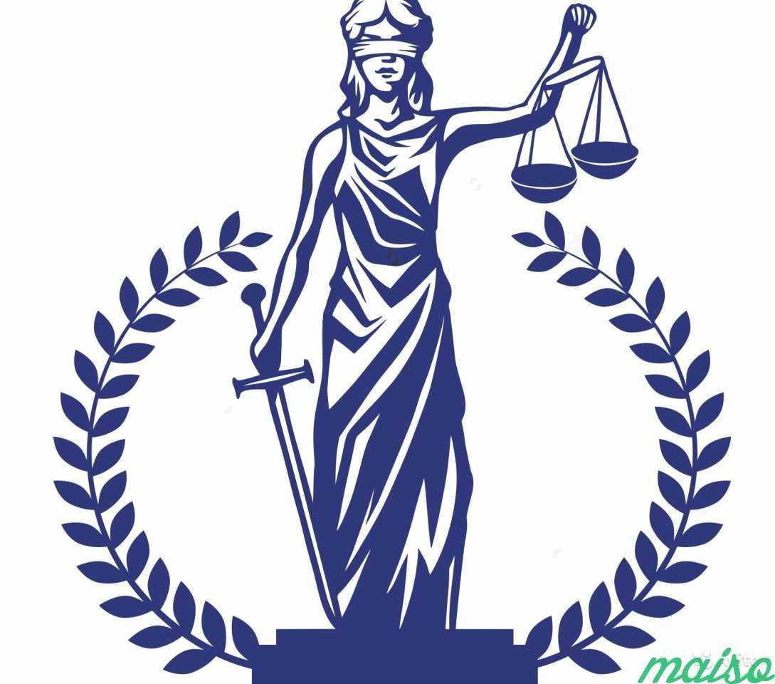 эмблема юристов картинки этот подход