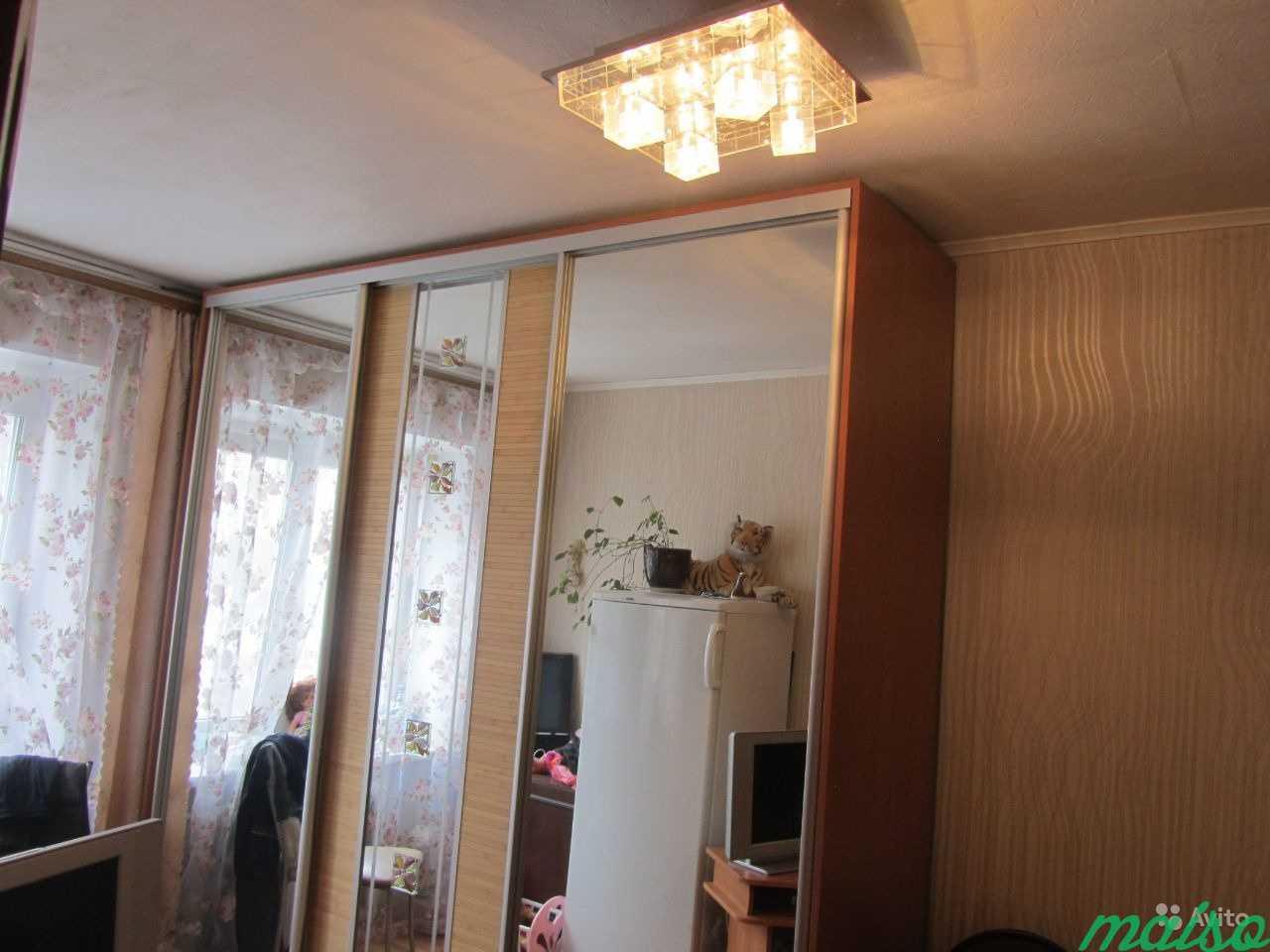 Шкаф купе в Москве. Фото 2