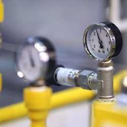 Охрана труда, промышленная, пожарная безпасность