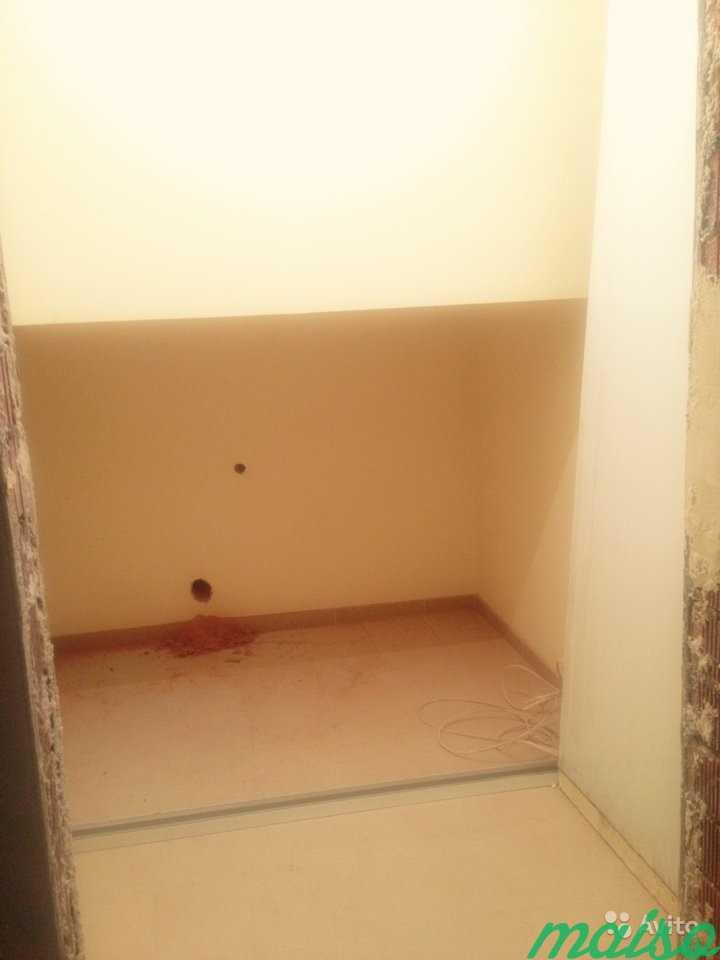 Шубная комната в Москве. Фото 2