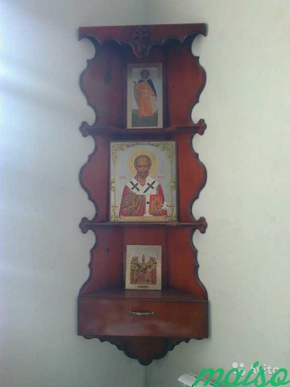 Мебель Столярка в Москве. Фото 6