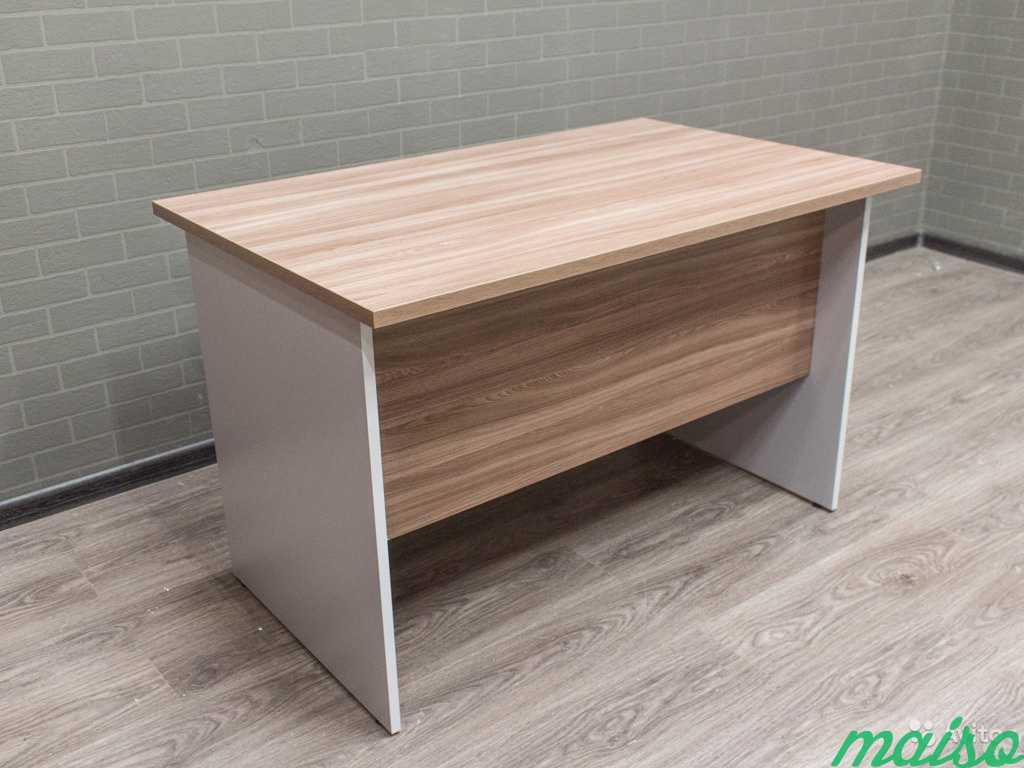 Стол офисная мебель в Москве. Фото 2