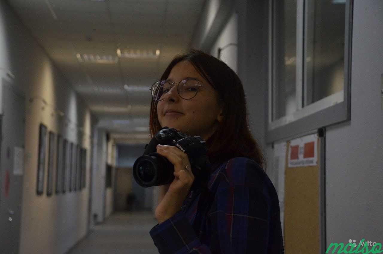 сложновато, подработка начинающим фотографам нижний новгород современных