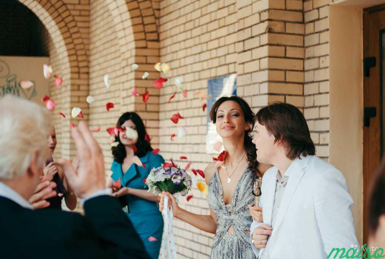 этом уроке где устроить свадебную фотосессию в находке был