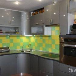 Продам комнату Комната 11 м² в 3-к квартире на 6 этаже 12-этажного панельного дома