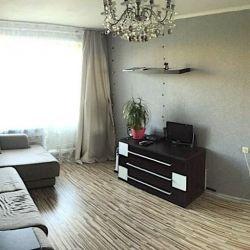 Продам комнату Комната 20 м² в 3-к квартире на 9 этаже 9-этажного панельного дома