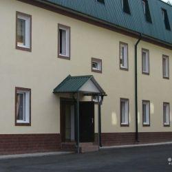 Сдам комнату Комната 14 м² в многокомнатной квартире на 1 этаже 2-этажного кирпичного дома