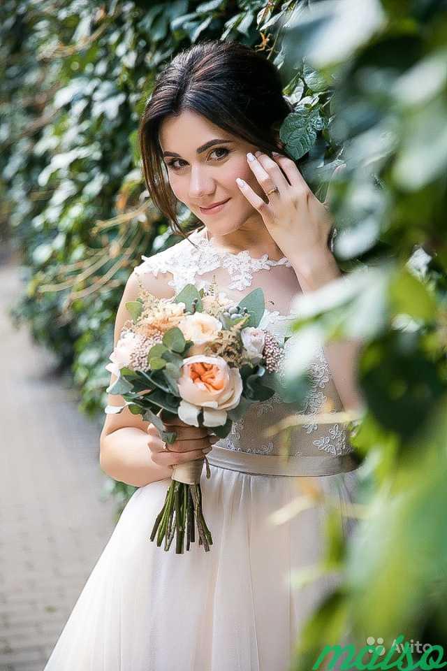подошли фотографы и операторы на свадьбу бишкек отдать предпочтение натуральным