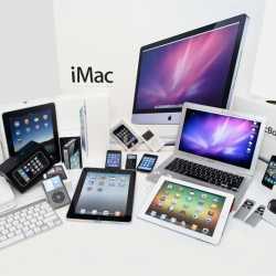 Прибыльный интернет-магазин продукции Apple