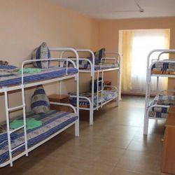 Сдам комнату Комната 22 м² в 3-к квартире на 2 этаже 5-этажного кирпичного дома