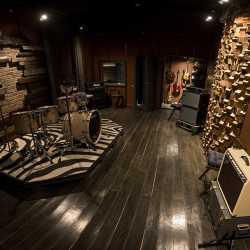 Студия звукозаписи All Music Studio