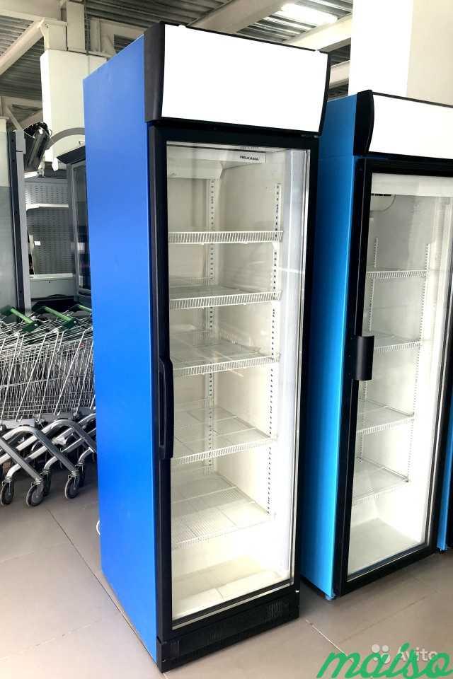 поверье, фото торговых холодильных шкафов напольная гранитная