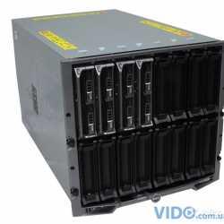 Блейд-шасси Dell PowerEdge M1000e
