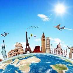 Туристическое агентство по франшизе, м.Китай-город