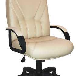 Компьютерное кресло Менеджер мп. С фабрики