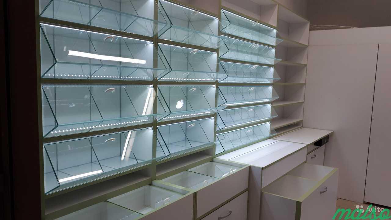 точки витрины стеклянные фото дел сухофрукты канеш понимаю