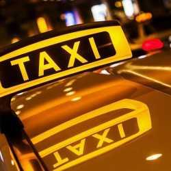 Готовый Бизнес «Такси»