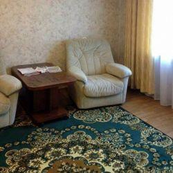 Сдам комнату Комната 14 м² в 2-к квартире на 6 этаже 18-этажного блочного дома