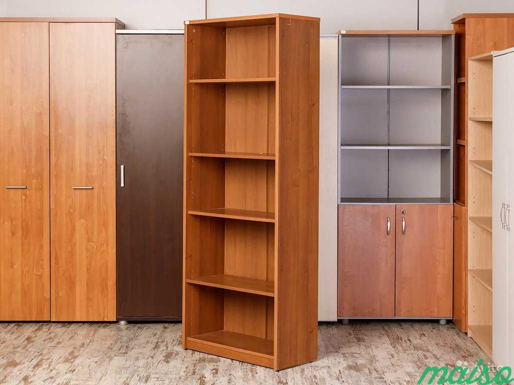 Шкаф офисный в Москве. Фото 2