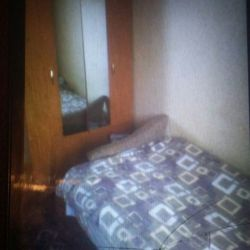 Сдам комнату Комната 10 м² в 2-к квартире на 8 этаже 14-этажного панельного дома