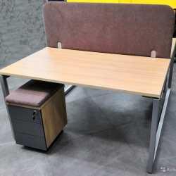 Проектная мебель комплект