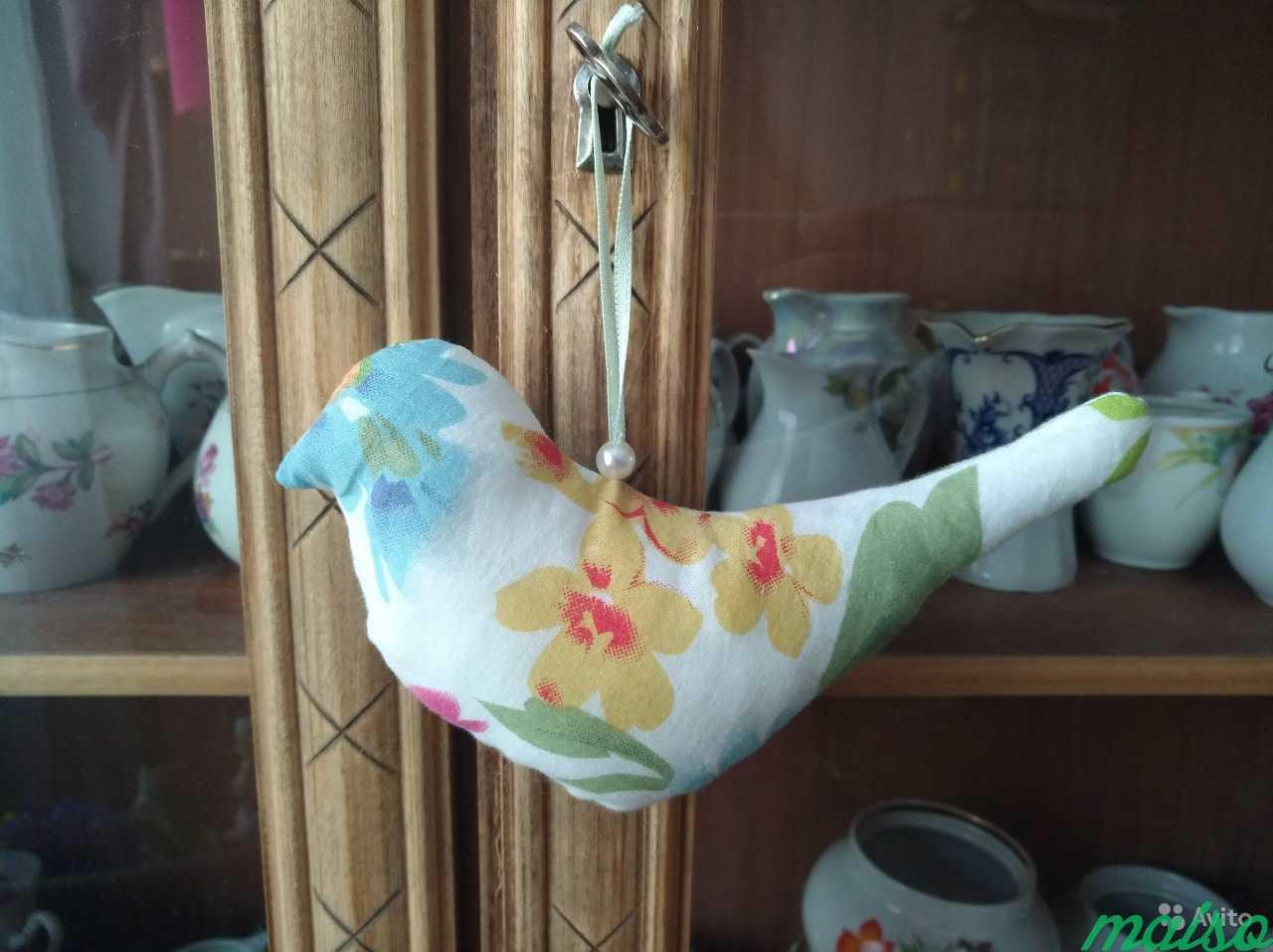 Пасха.Пасхальный сувенир в Москве. Фото 3