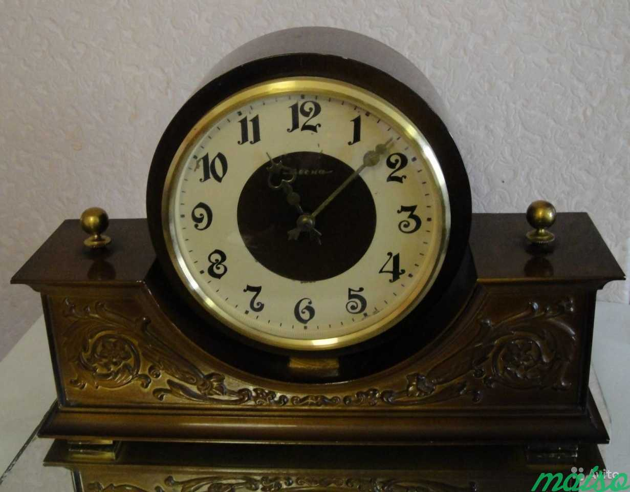 Старые казань продать часы часы продам каретные
