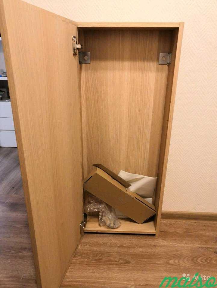 Шкаф с полками. Новый в Москве. Фото 3