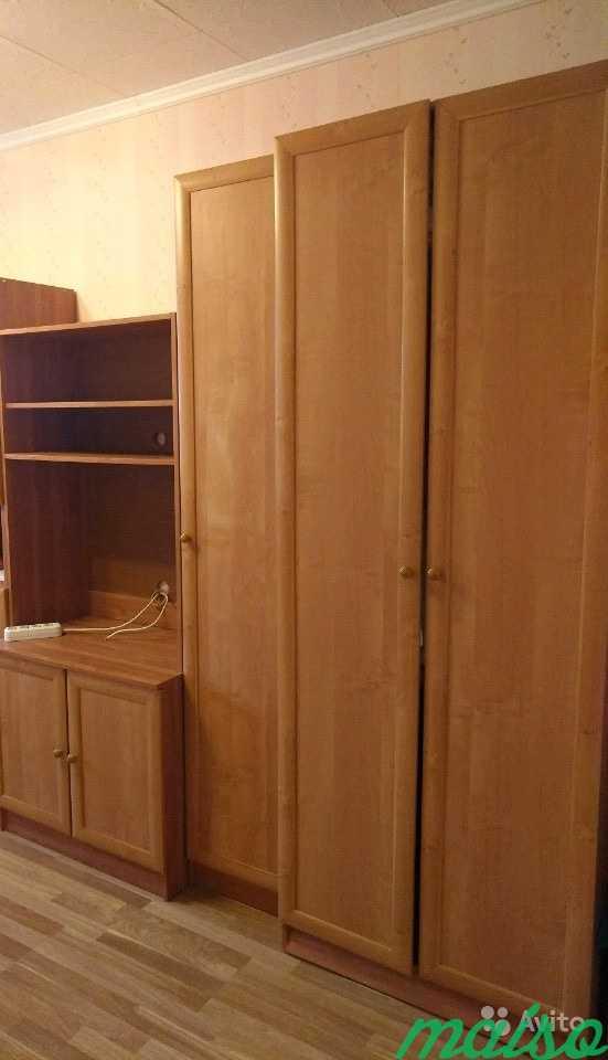 Шкаф в Москве. Фото 2
