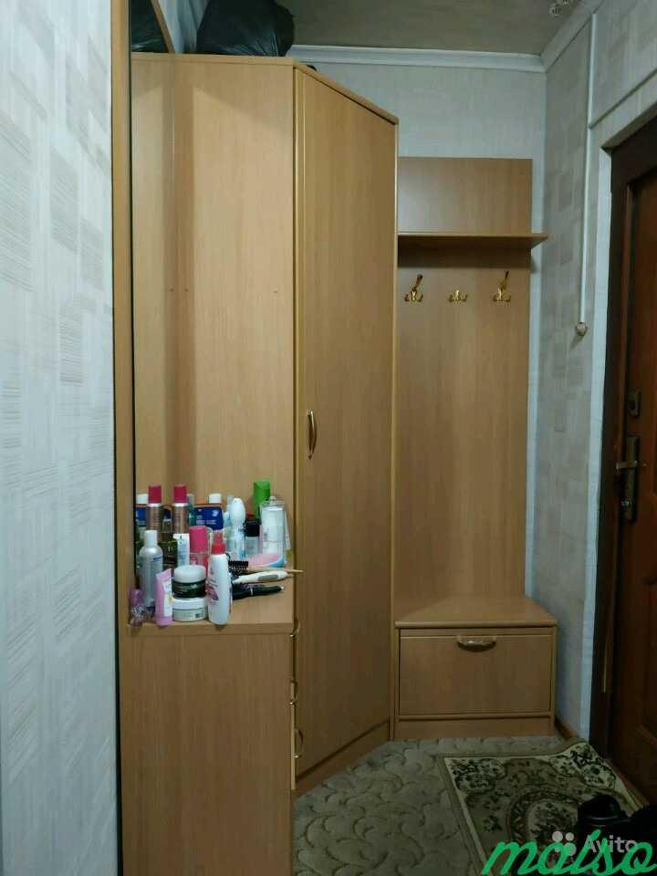 Шкаф в Москве. Фото 4
