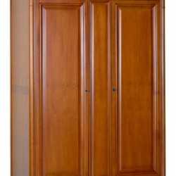 Румынский шкаф Жасмин