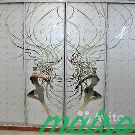 Шкафы-Купе, Угловые шкафы, Корпусные шкафы в Москве. Фото 2
