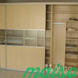 Шкафы-Купе, Угловые шкафы, Корпусные шкафы в Москве. Фото 3