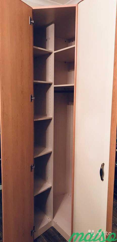 Шкаф, стенка новая Дятьково в Москве. Фото 6