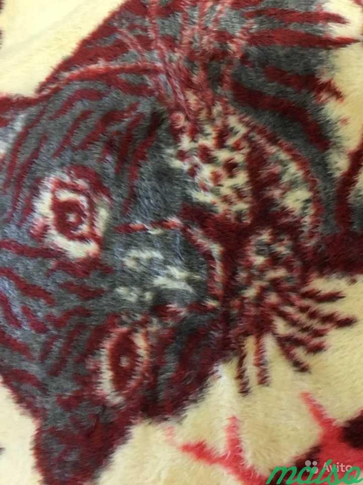 Плед,покрывало(одеяло) в Москве. Фото 5