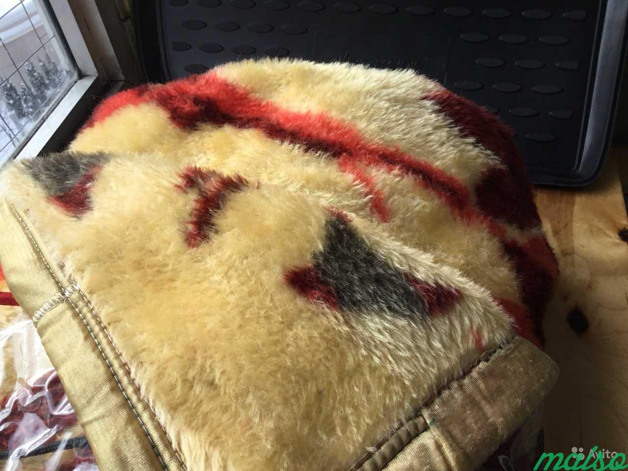 Плед,покрывало(одеяло) в Москве. Фото 1