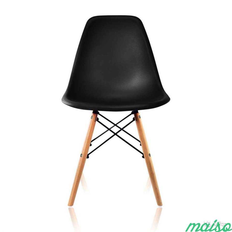 Дизайнерский стул в Москве. Фото 1