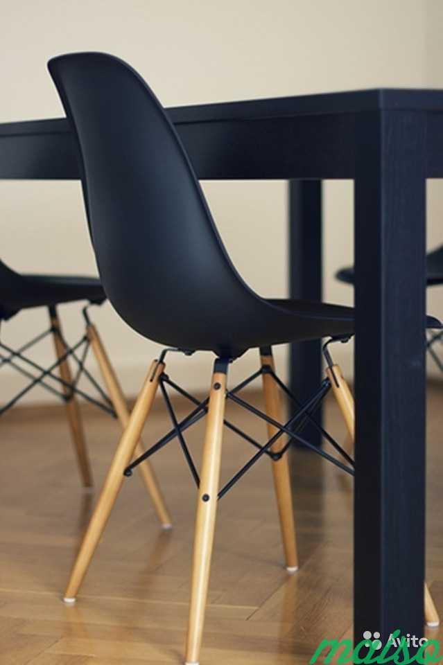 Дизайнерский стул в Москве. Фото 4