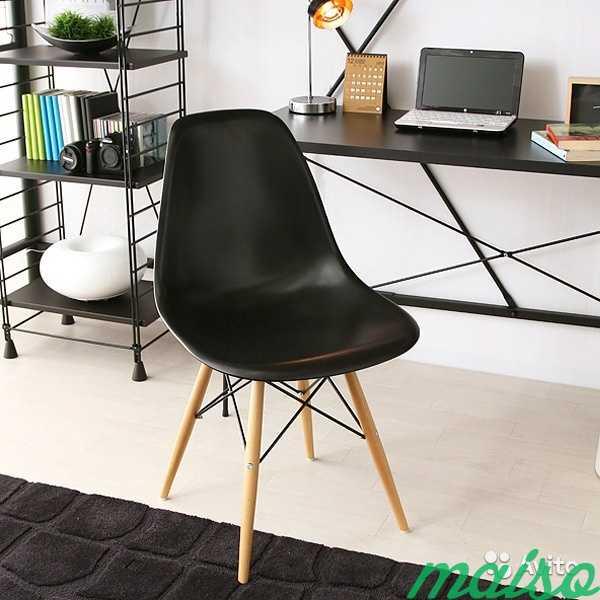 Дизайнерский стул в Москве. Фото 6