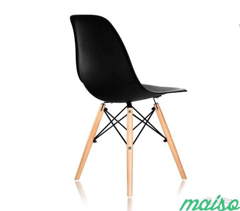 Дизайнерский стул в Москве. Фото 2