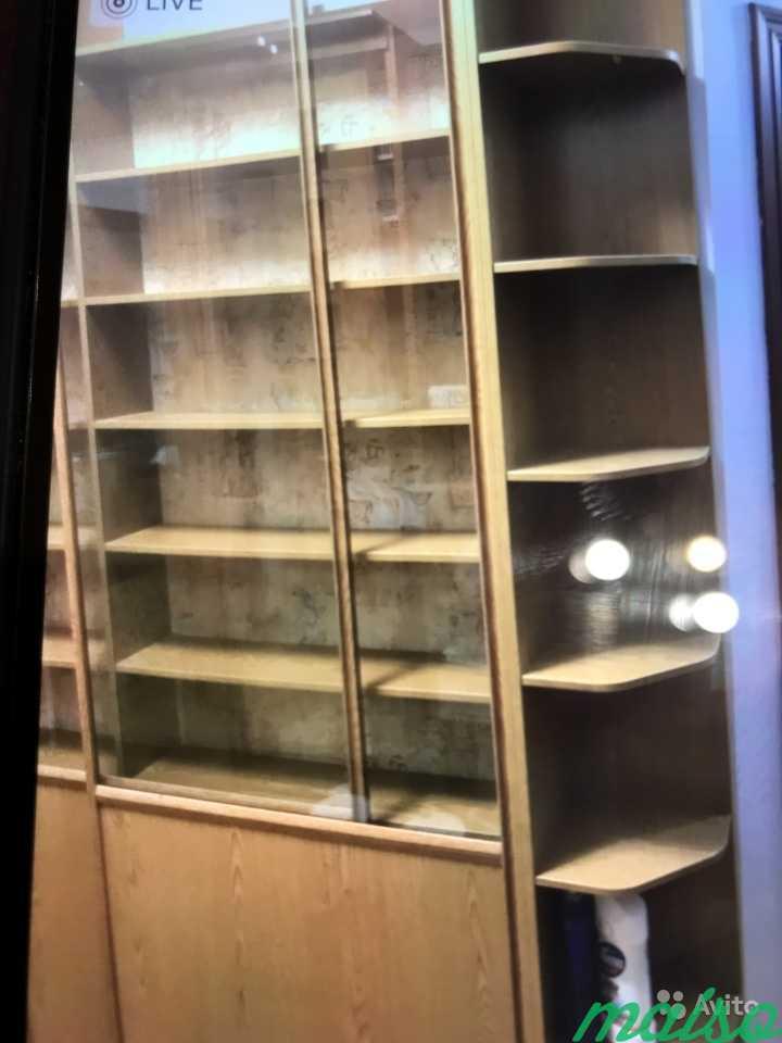 Продам шкаф в Москве. Фото 6