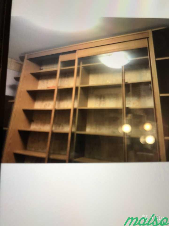 Продам шкаф в Москве. Фото 3