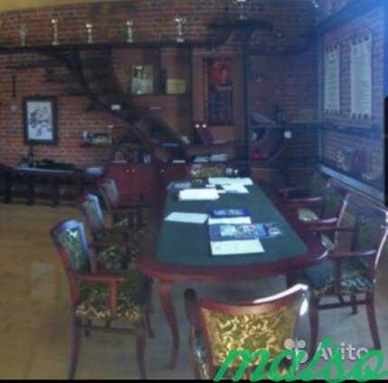Стол перевёртыш для игры в покер покерный стол в Москве. Фото 1