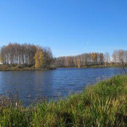 Продам участок 30 га , земли сельхозназначения (СНТ, ДНП) , Симферопольское шоссе , 115 км до города