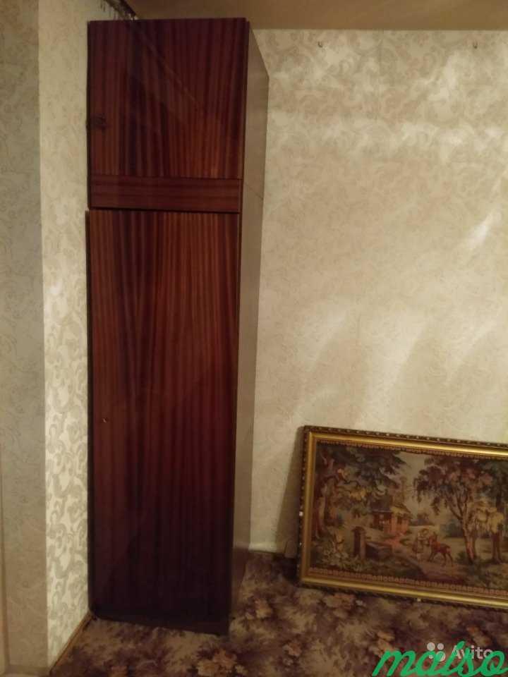 Шкаф, тумбочка в Москве. Фото 4