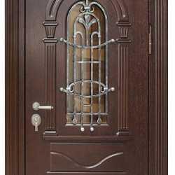 Входная дверь кт59