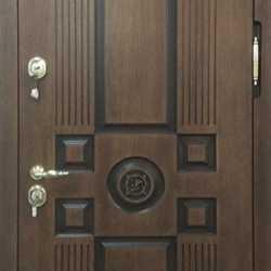 Входная дверь М263